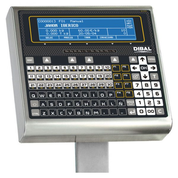 LP3001