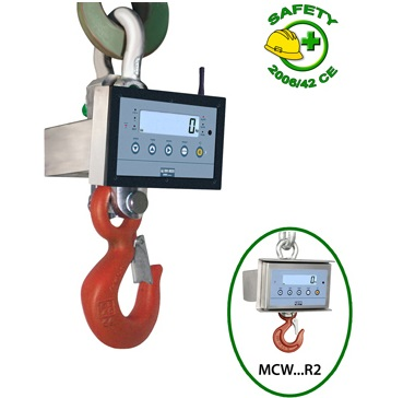 MCW_MCWR2