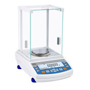 analytical-balance-as-r