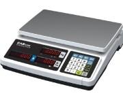 cantar-electronic-cas-pr-plus-1530-kg-
