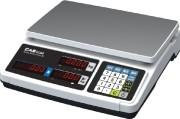 cantar-electronic-cas-pr-plus-1530-kg-1342077