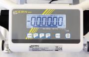 img-hr-mcc-detail-display