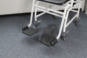 img-hr-mcc-detail-footrest-moving