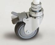 img-hr-mcc-detail-wheel-brake-moving