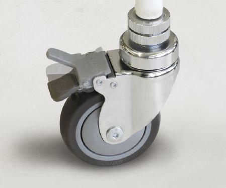 img hr mcc detail wheel brake moving