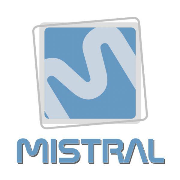 mistral 7