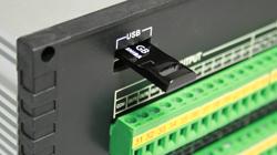 USB CPWE