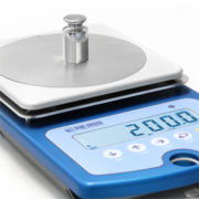 WLB_WEIGHT_PLATE
