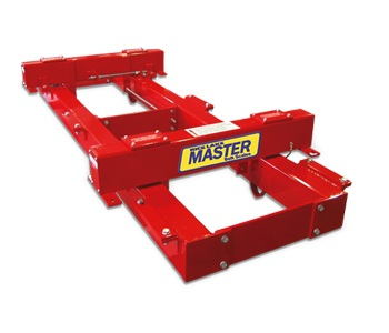 Belt-scale_BS143_MASTER